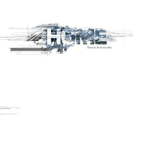 SCHUMACHER, Thomas - Home 3/3