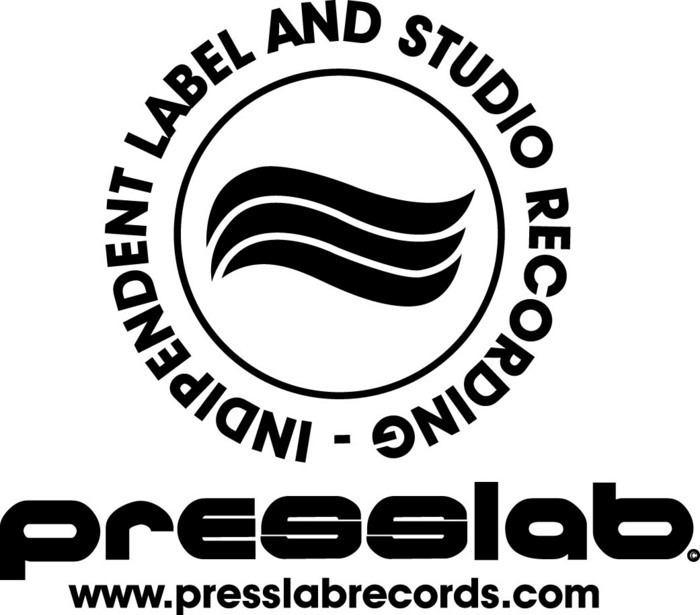 PRESSLABOYS - Skyscrapers EP