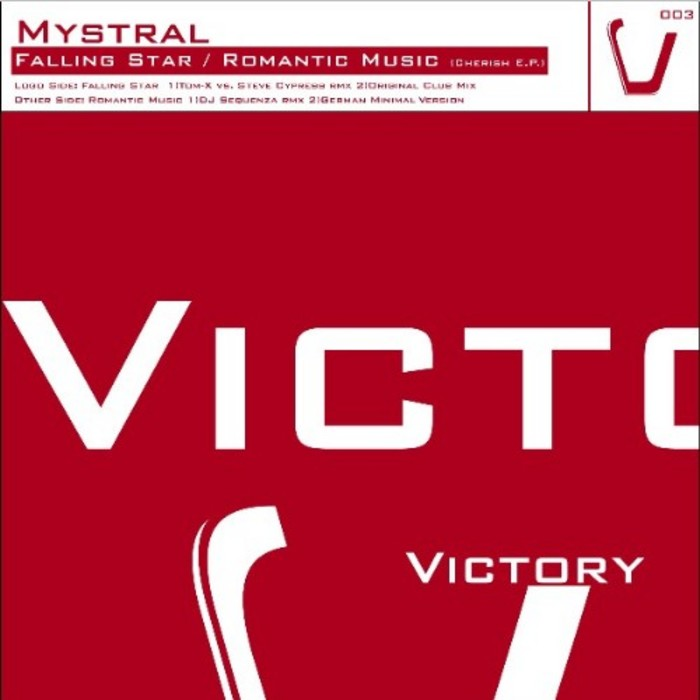 MYSTRAL - Romantic Music
