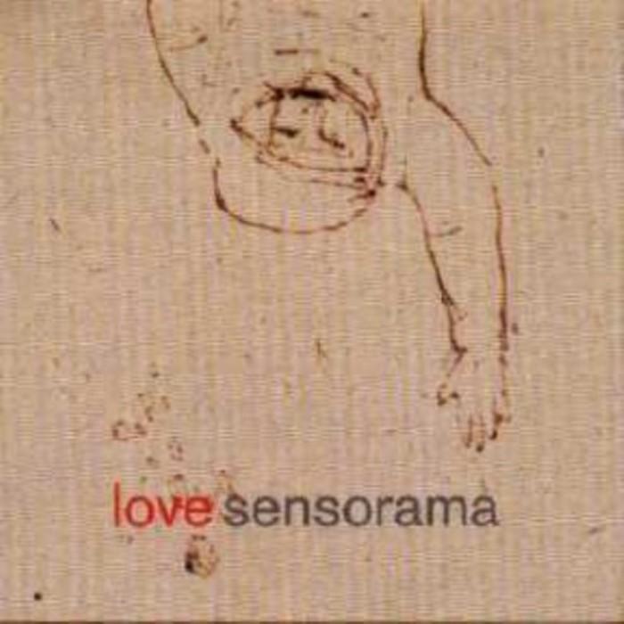 SENSORAMA - Love
