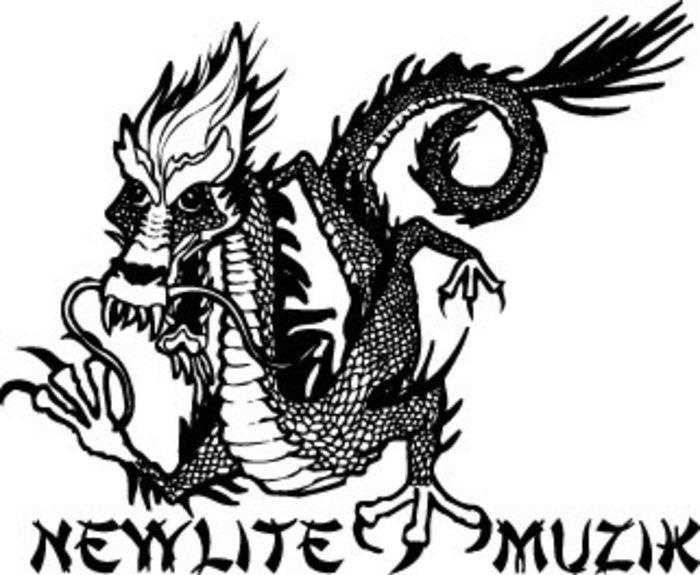 BONELLI, Klement feat DRAGONFLY - Nocturnal (Nocturne 2) (remixes)