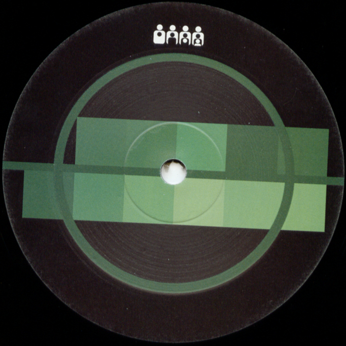 UNIT 4 - Body Dub (Tiefschwarz, Bangkok Impact remixes)