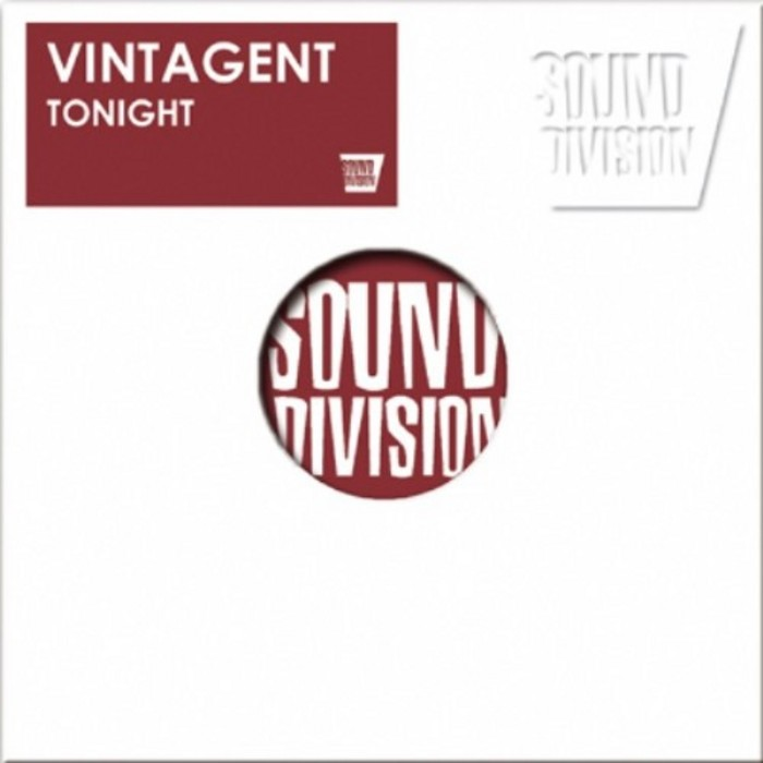 VINTAGENT - Tonight