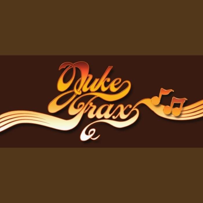 DJ DEEON - Juke Trax Online Vol 1
