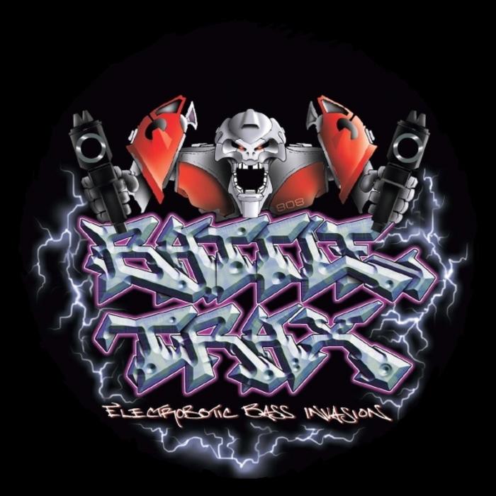 CYBERNET SYSTEMS - Cybernizm EP