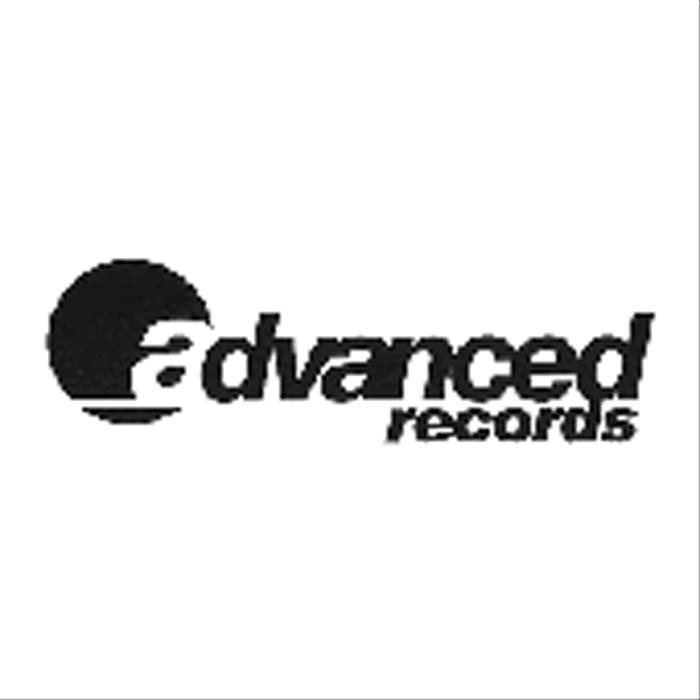 FENTON, Ade vs IGNITION TECHNITION - Exit Wonderland EP