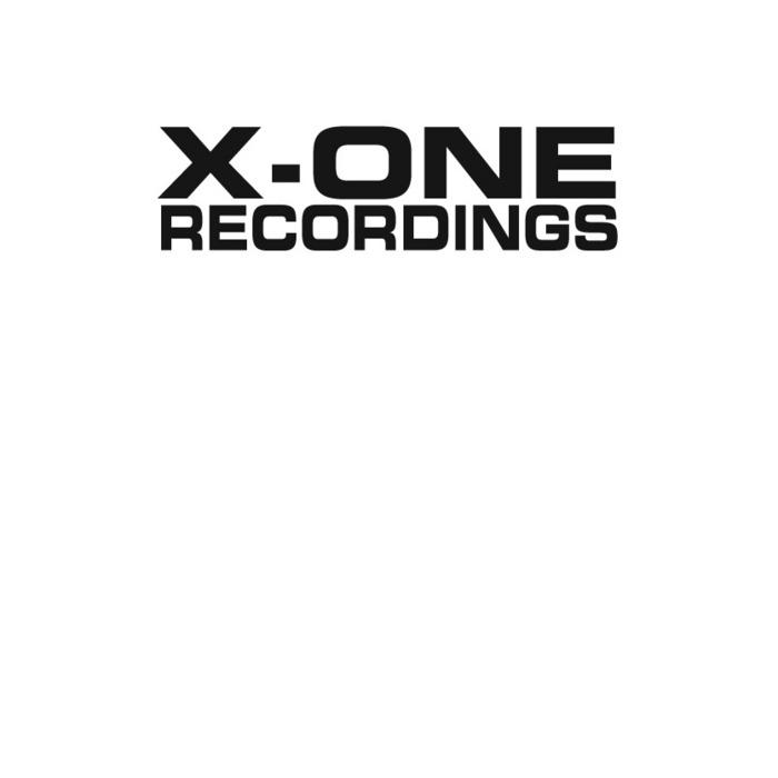 X ONE - React To The Rhythm