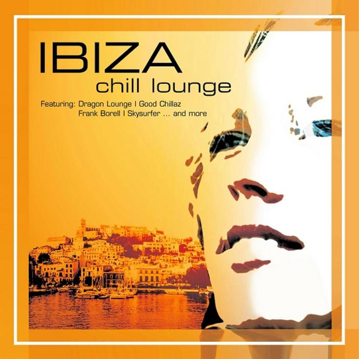VARIOUS - Ibiza Chill Lounge