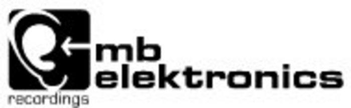 ZZINO/CARL LEKEBUSH - FON V/A