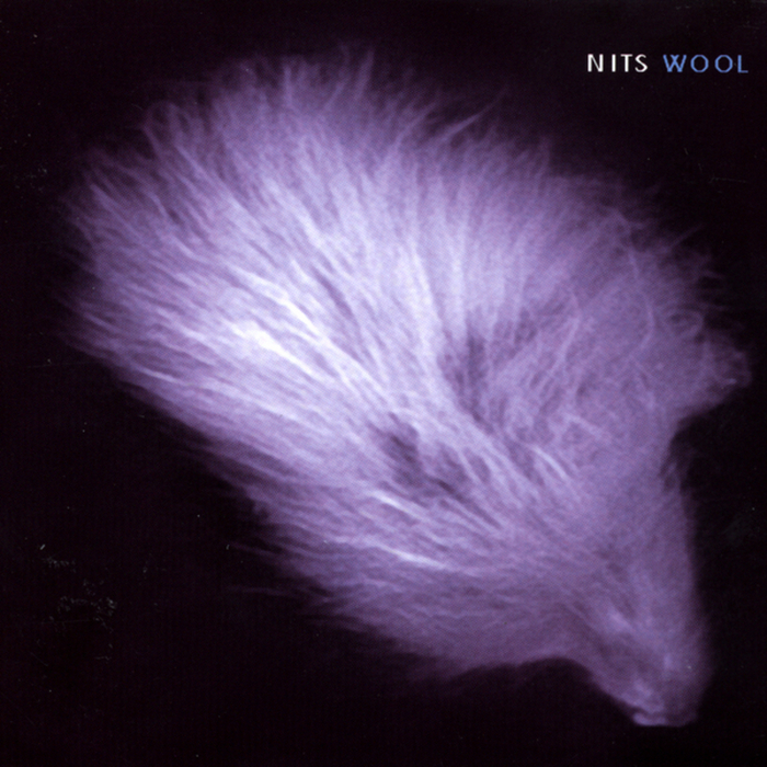 NITS, The - Wool