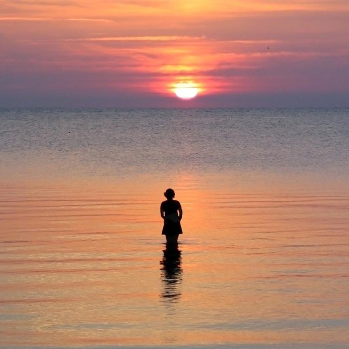 RETROID - Daybreak