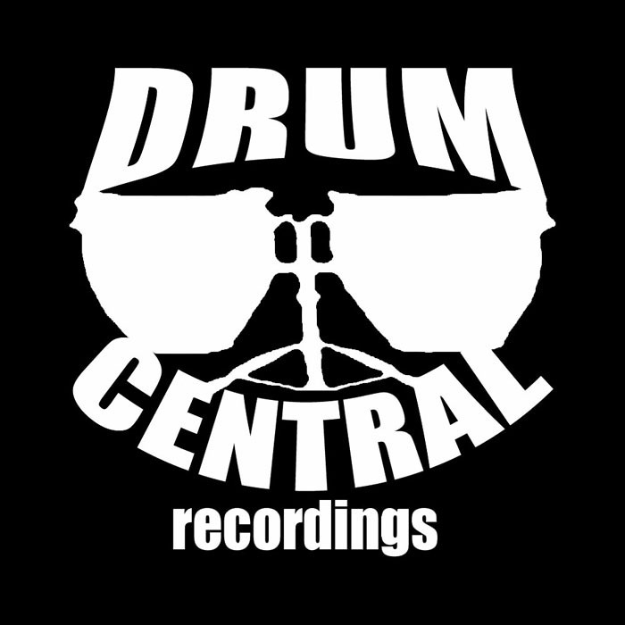 DJ LUCENT - Full Service