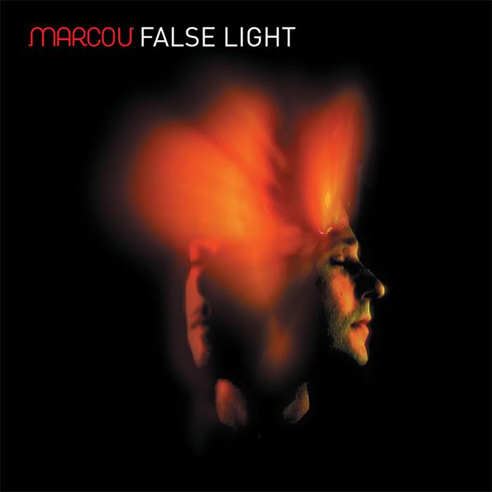 MARCO V - False Light