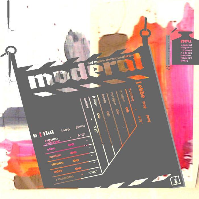 MODERAT - Auf Kosten Der Gesundheit