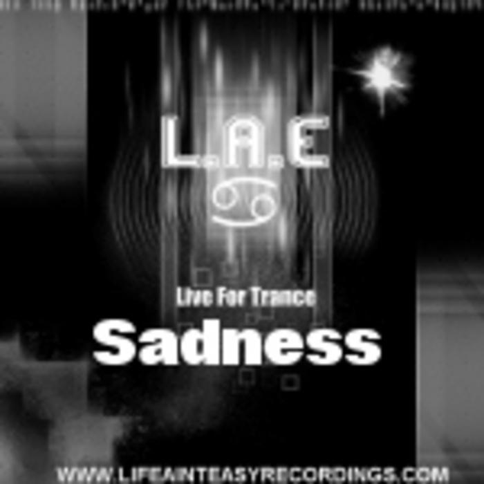 NETHERWORLD - Sadness