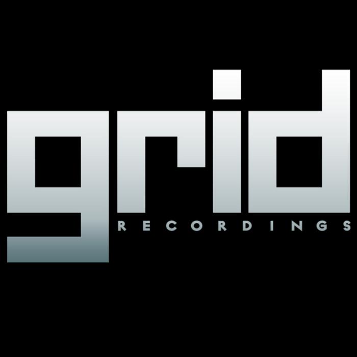 GENERATION DUB - Mars Attacks (Zen VIP remix)