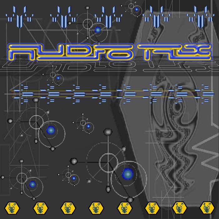IXINDAMIX - Audiotrix 1