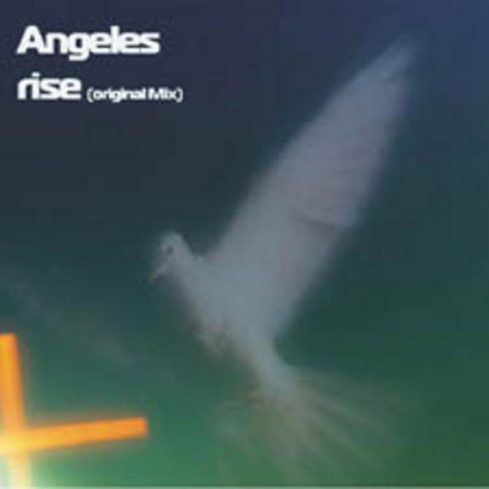 ANGELES - Rise