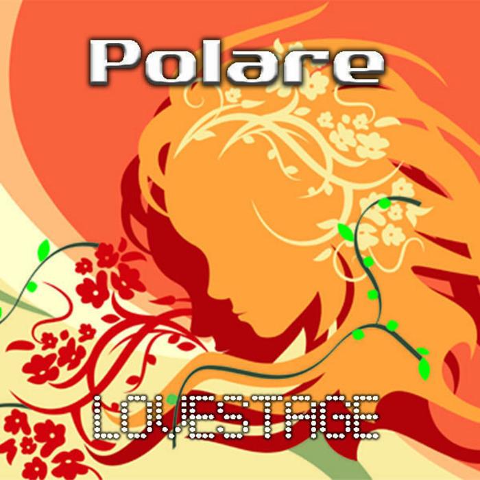POLARE - Lovestage Album