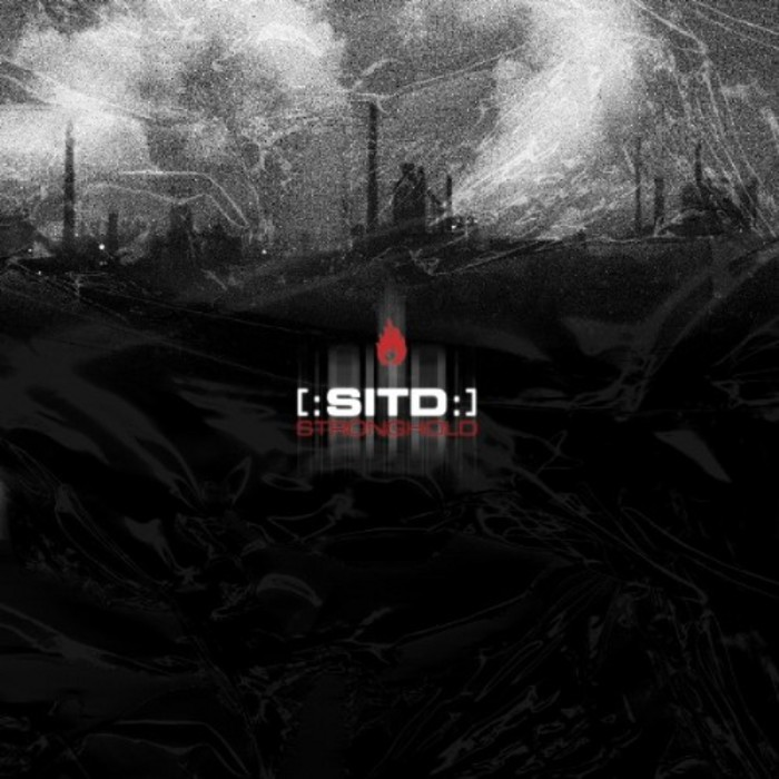 SITD - Stronghold
