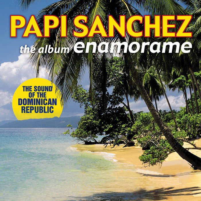 papi sanchez enamorame mp3