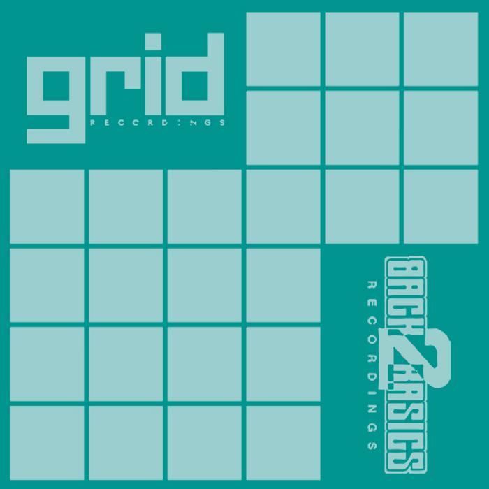 DJ SPICE/TWISTED INDIVIDUAL/JB DREAD BASS - Nasty Alien Bass Job EP