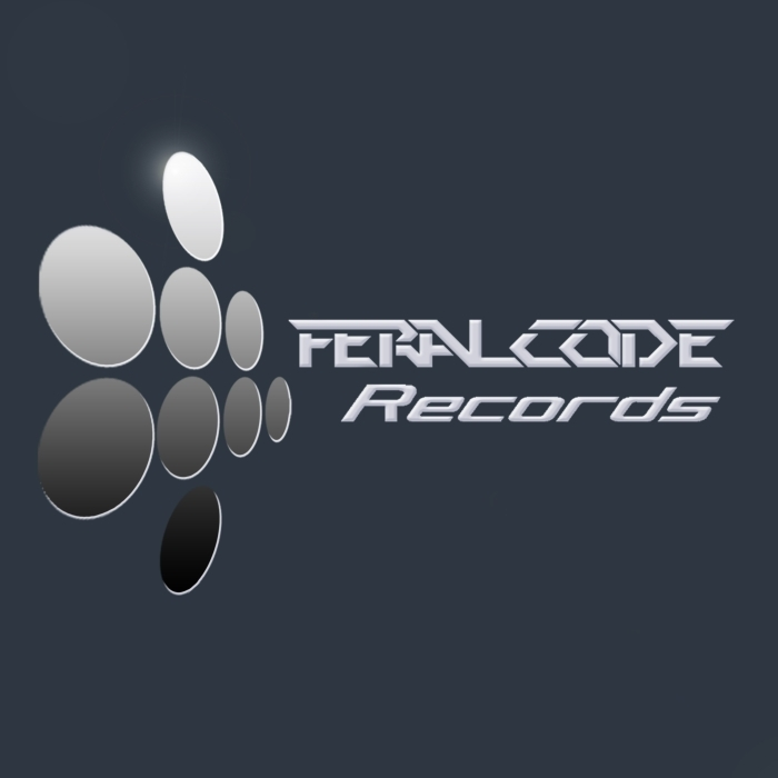 FERALCODE - Spiral