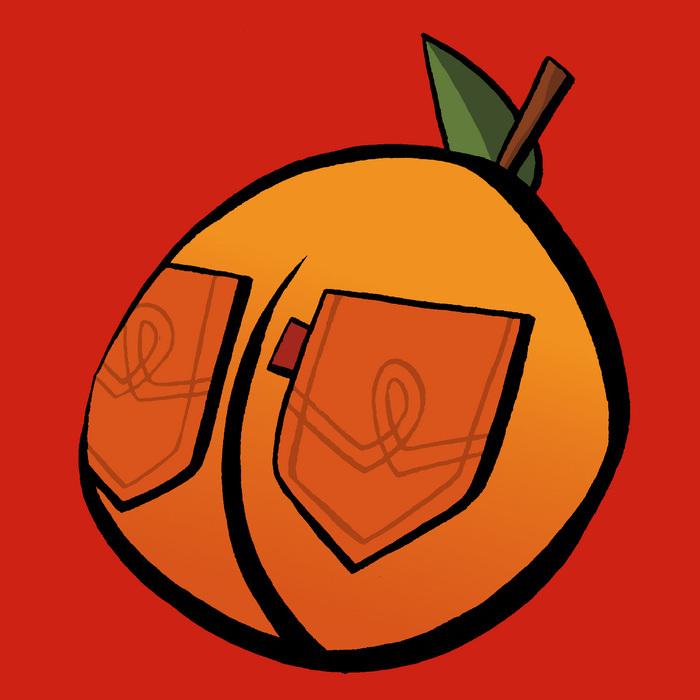 A SKILLZ & KRAFTY KUTS feat DROOP CAPONE - Peaches