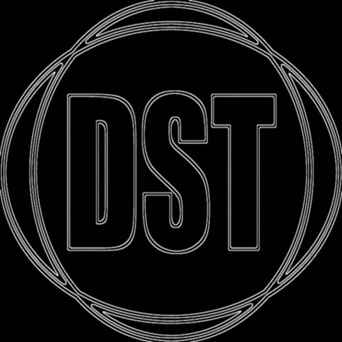 DISTANT, Rob - Flight 01