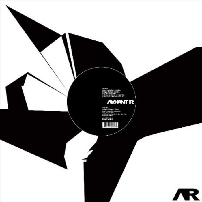 SMOKE, Alex/Tolga FIDAN - Neds (remixes)