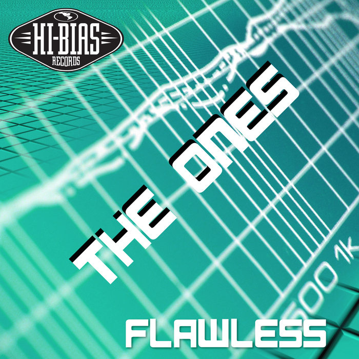 ONES, The - Flawless