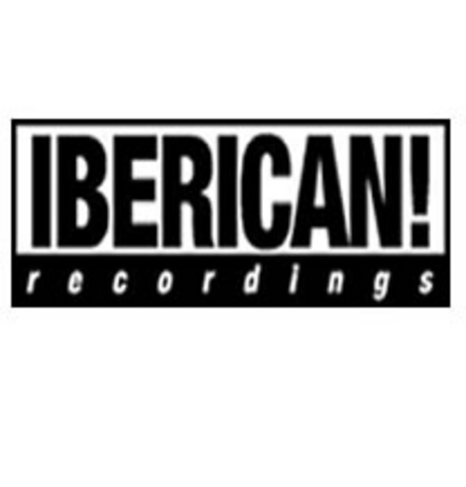 BAILEY, Peter/RICHIE SANTANA - NYC: Afterhours EP
