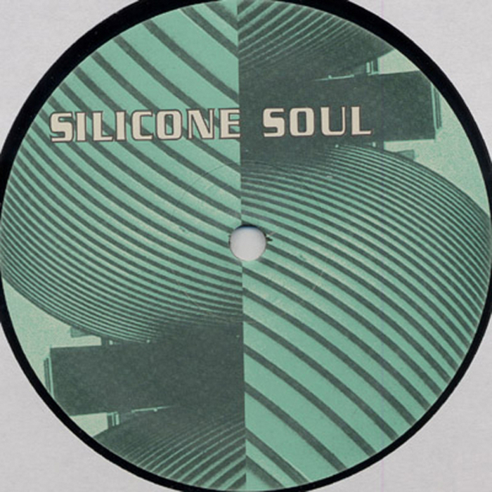 SILICONE SOUL - The Strip