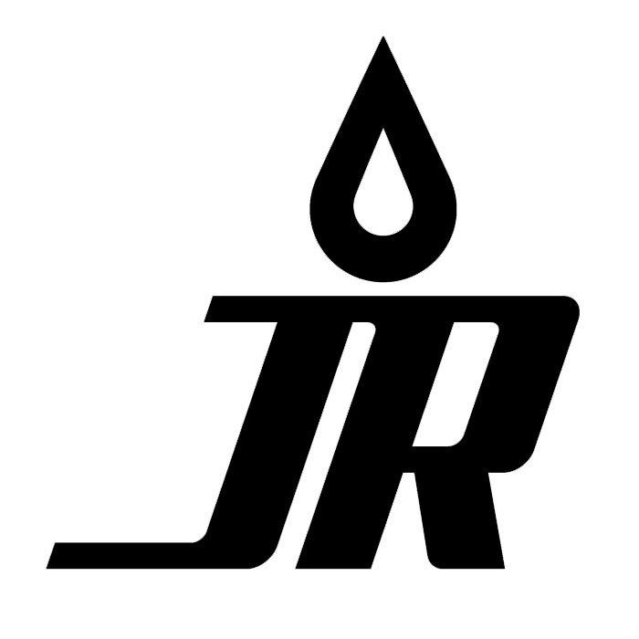 DISCOGALAXY present JR - Just Sing