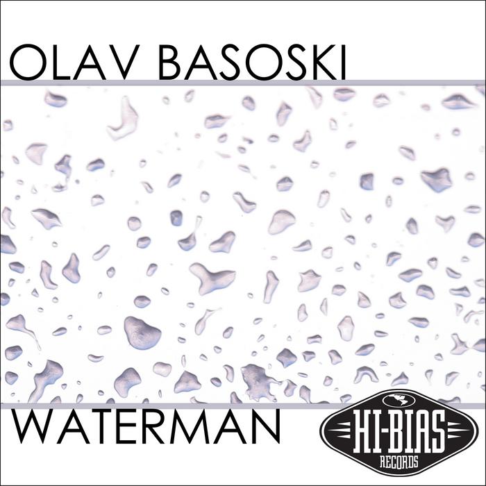 BASOSKI, Olav - Waterman