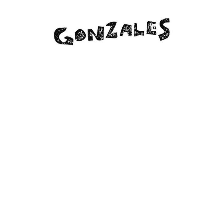 GONZALES - You Snooze, You Lose