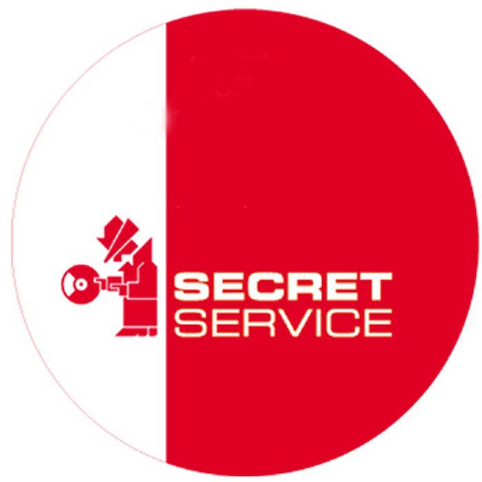 SECRET SERVICE - I'm Coming Out