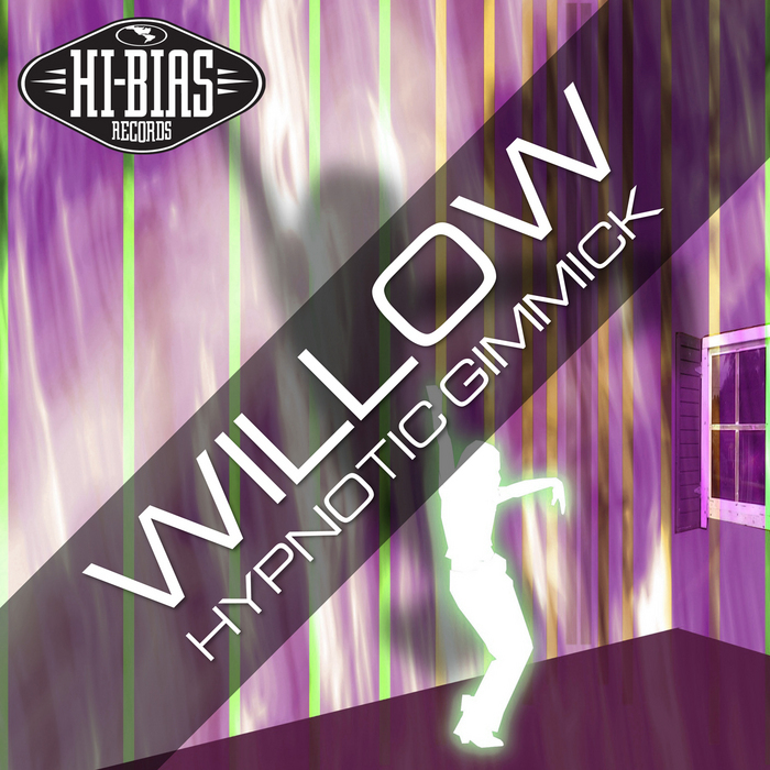 WILLOW - Hypnotic Gimmick