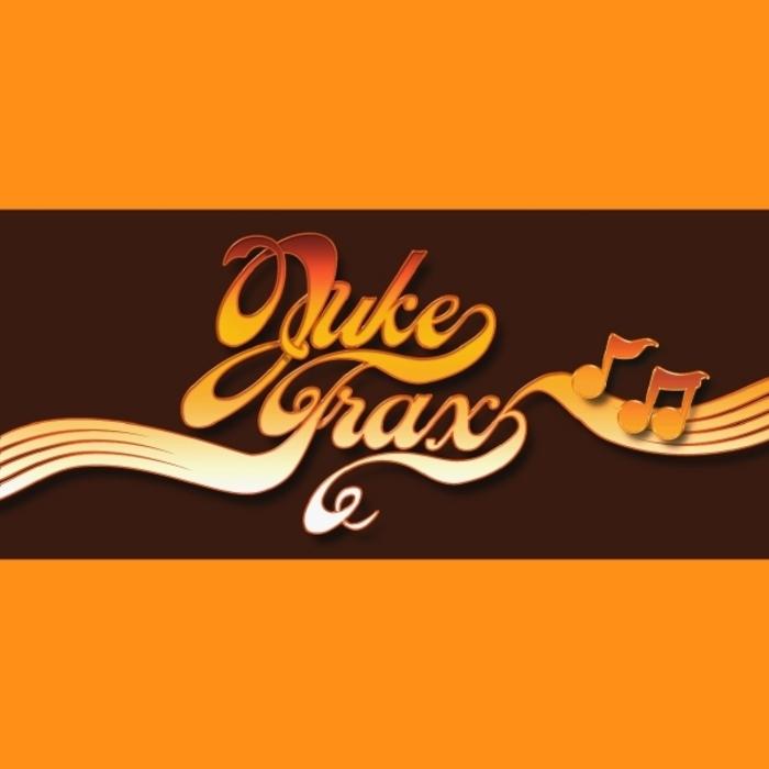 CHI BOOGIE - Juke Trax Online Vol 14