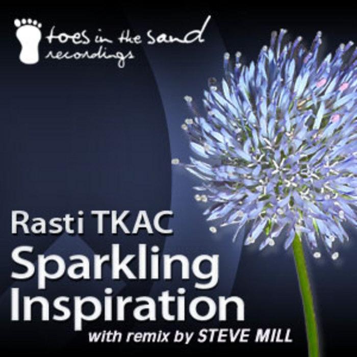 TKAC, Rasti - Sparkling Inspiration