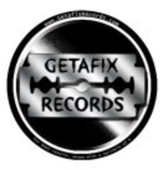 GEEZER/RAVEHEADS - Techno Excuses