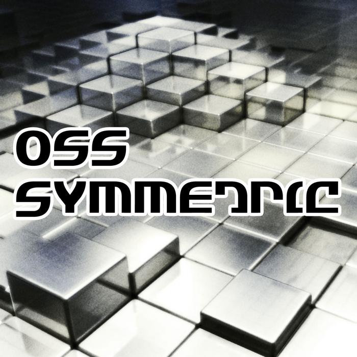 OSS - Symmetric