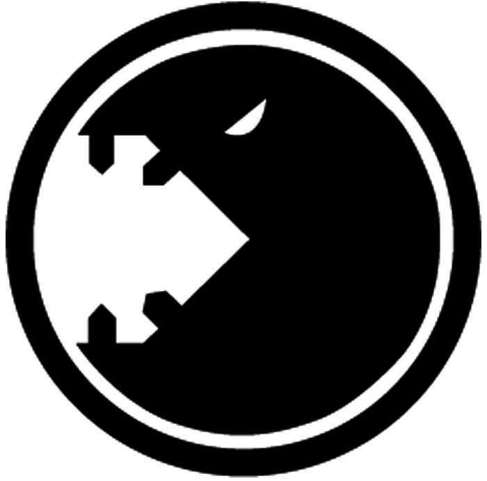 104 PEOPLE/CRACKHEAD WORM/LOAN/FREAKS F - Future Exposed EP 022