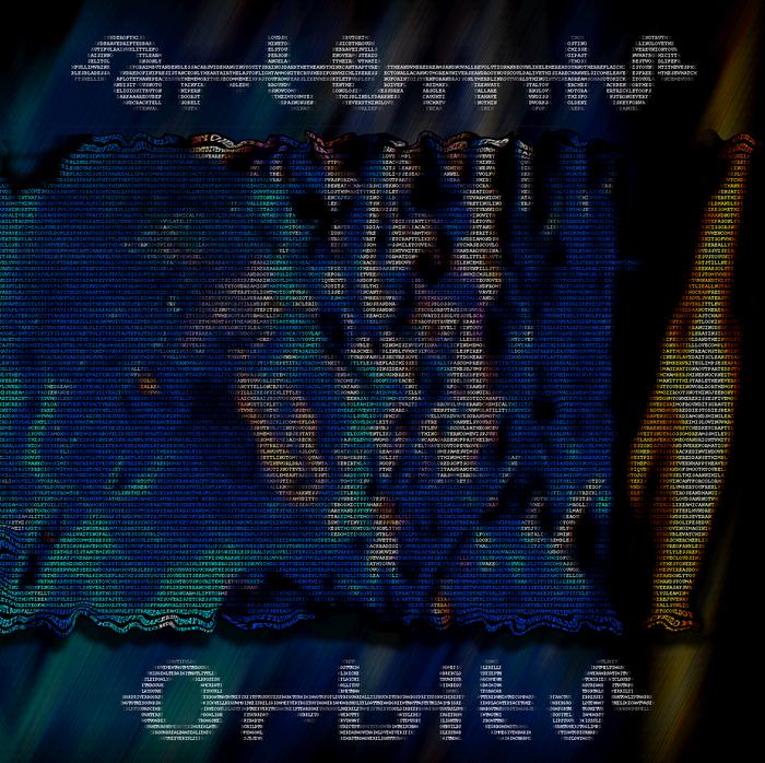 ARTEMIS - Orbits