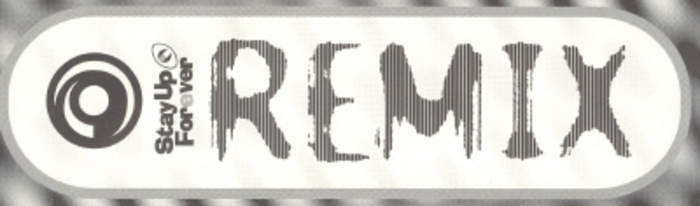 LIBERATOR DJS/CREEPER/DYNAMO CITY/CARBINE - Radio On One