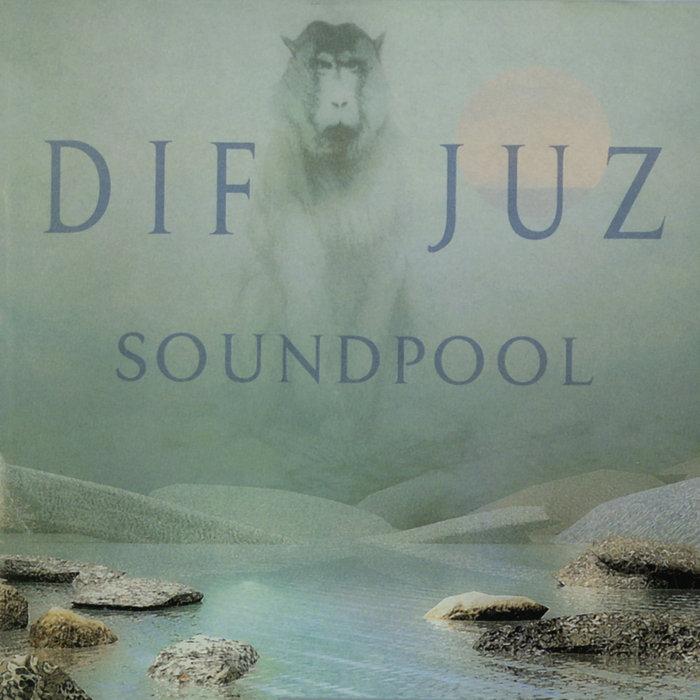 DIF JUZ - Soundpool