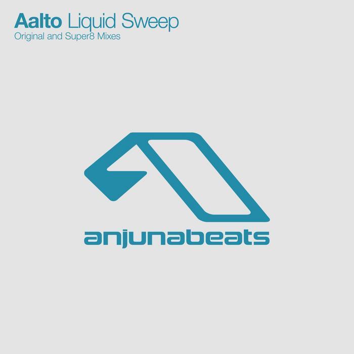 AALTO - Liquid Sweep
