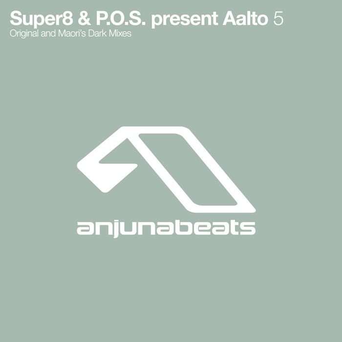 SUPER8/POS present AALTO - 5