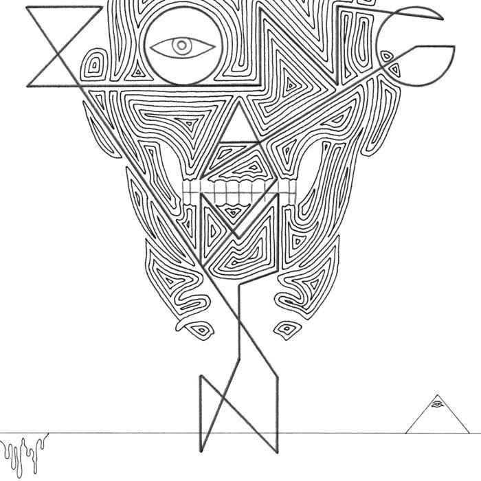 ZONGAMIN - Zongamin
