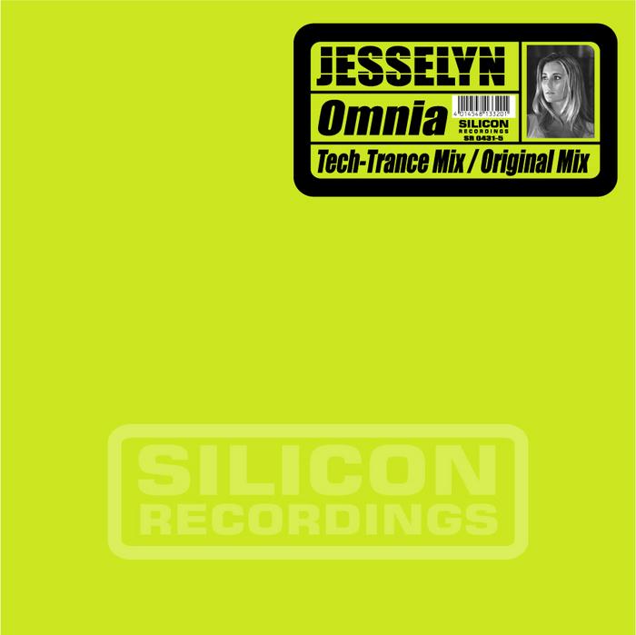 JESSELYN - Omnia